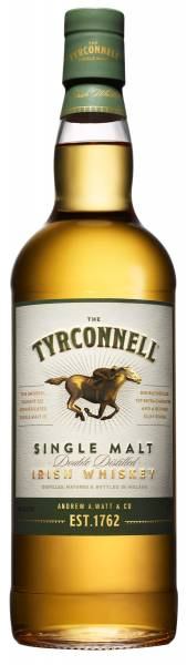 Tyrconnell 0,7 Liter