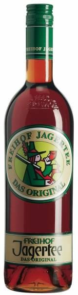 Freihof Jagertee 1 Liter