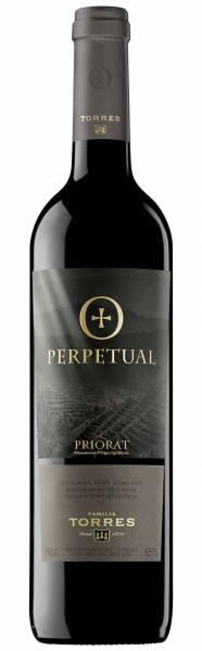 Torres Perpetual 2017 0,75 Liter