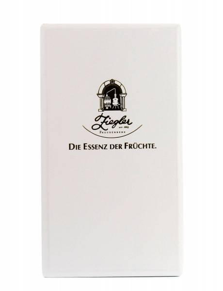 Ziegler Holzkiste für 0,7 l Flaschen