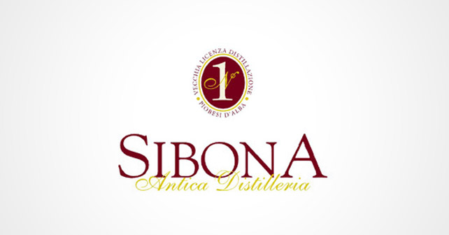 Sibona Grappa