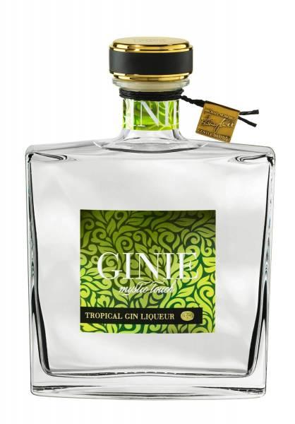 Scheibel GINIE Gin-Likör 0,7 Liter