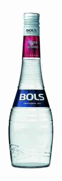 Bols Maraschino 0,7 Liter