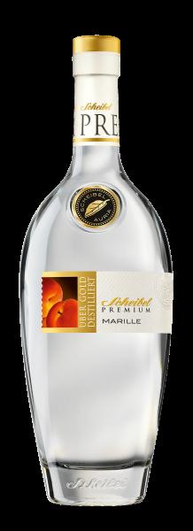 Scheibel Premium Marille 0,7l