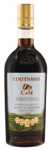 Ron Centenario Café Liqueur 0,7 l