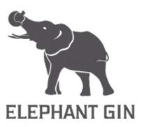 Elephant Gin Distillery