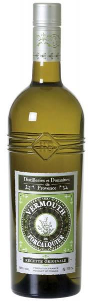 Vermouth de Forcalquier 0,75l