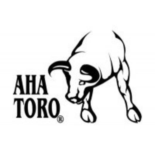 aha torro