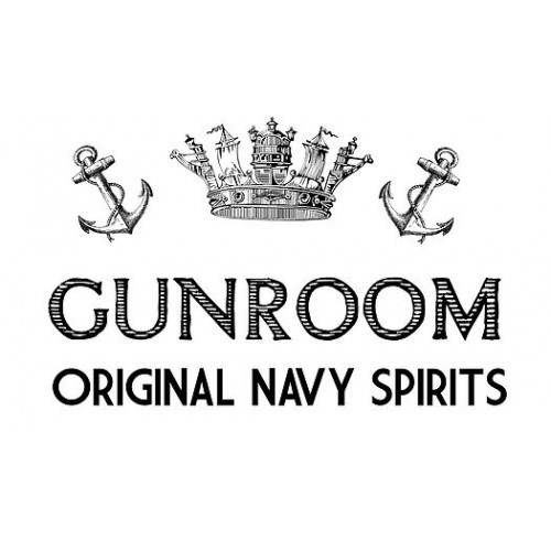 Gunroom Spirits