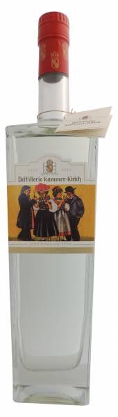 Kammer-Kirsch Jubiläums Kirschwasser 0,7 Liter