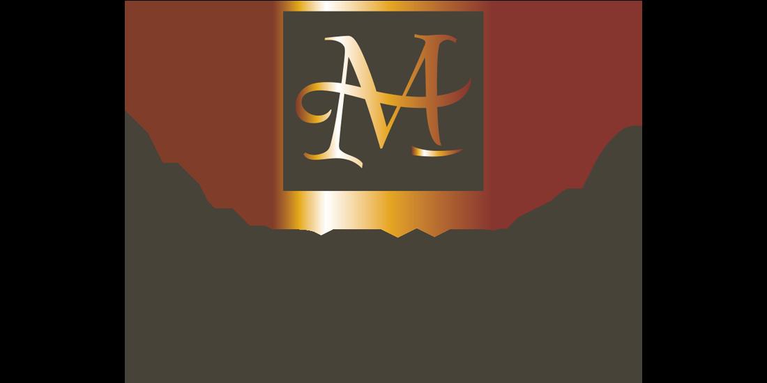 Destilleria Marzadro