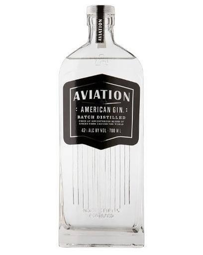 Aviation American Gin 0,7 Liter