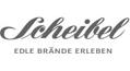Scheibel Schwarzwald