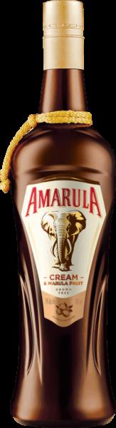 Amarula Cream 0,7 Liter
