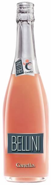 Bellini di Canella 0,75 Liter