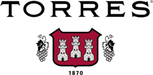 Torres Distillery