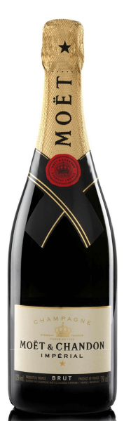 Moet & Chandon Brut Imperial 0,75 Liter