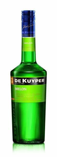 De Kuyper Melon 0,7 Liter