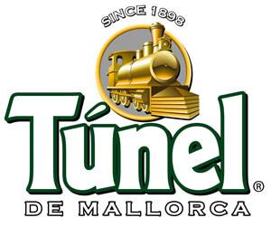 Túnel de Mallorca