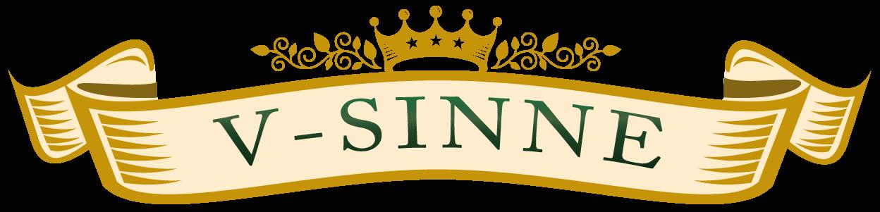 V-Sinne