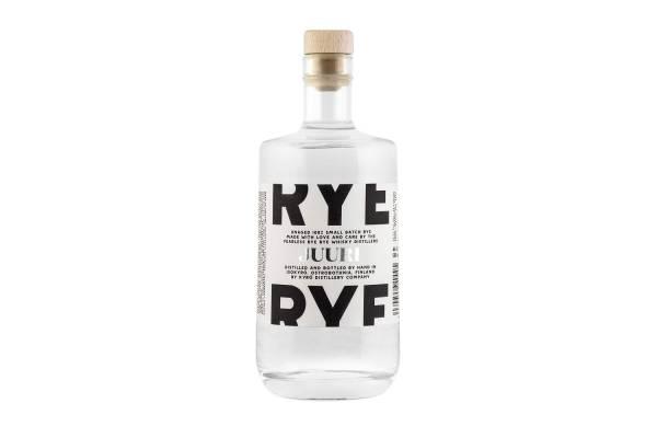 Kyrö Juuri Rye 0,5 Liter