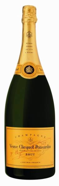 Veuve Clicquot Brut Methusalem 6 Liter