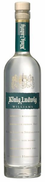 Lantenhammer König Ludwig Williams 0,5 Liter