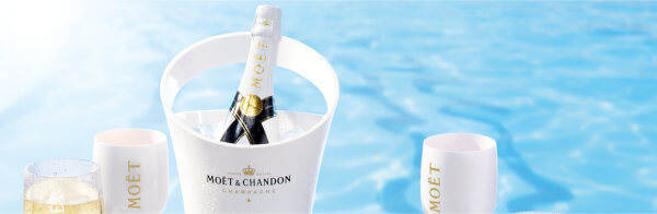 Moet-Ice-Imperial-blog-Text-image
