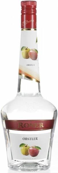 Roner Obstler 1 Liter