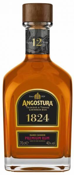 Angostura 12 Jahre 0,7 Liter