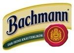 Bachmann-Likörfabrik