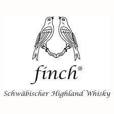 Finch Whisky Destillerie