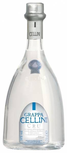 Cellini Cru 0,7 Liter