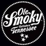 Ole Smoky Tennessee