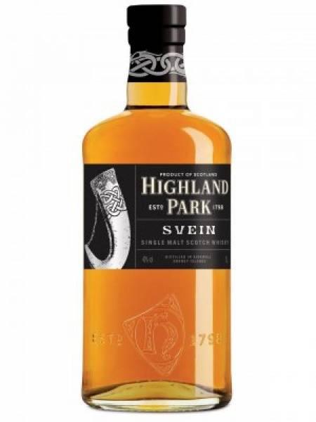 Highland Park SVEIN 1 Liter
