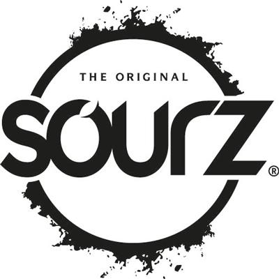 Sourz