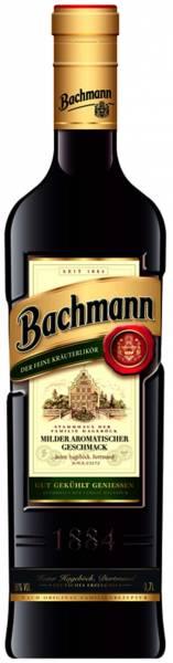 Bachmann 0,7 Liter