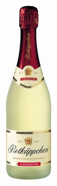 Rotkäppchen -alkoholfrei- 0,75 Liter