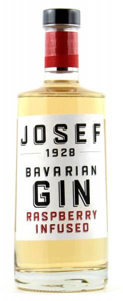 Josef Gin Raspberry Infused Lantenhammer 0,5l