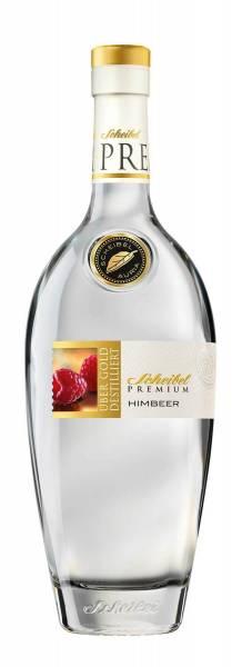 Scheibel Premium Himbeer 0,7l