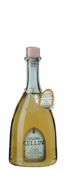 Cellini Riserva Oro 0,7 Liter