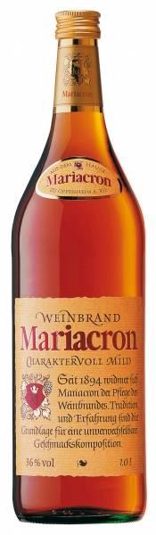 Mariacron 1 Liter