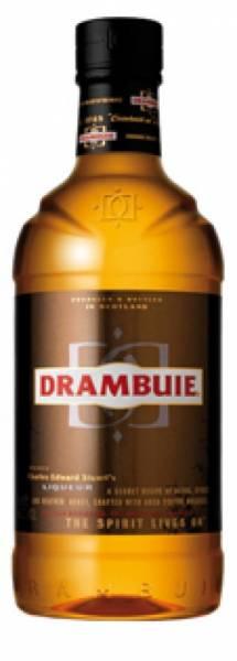 Drambuie 0,7 Liter