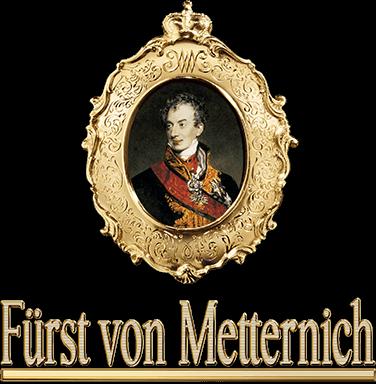 Fürst von Metternich Sektkellerei