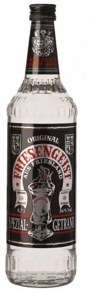 Friesengeist 1,0 Liter