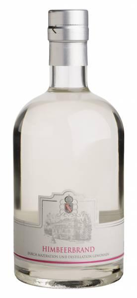Kammer-Kirsch Feiner Himbeerbrand 0,7 Liter