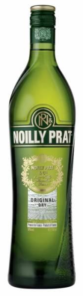 Noilly Prat Dry 0,75 Liter