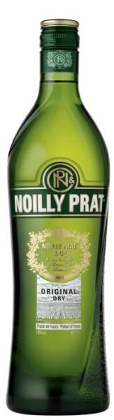Noilly Prat Dry 1 Liter