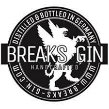 Breaks Gin