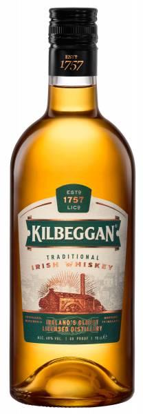 Kilbeggan 0,7 Liter